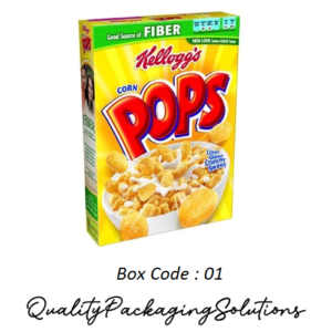 Cereal-Boxes2