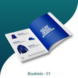 Booklets-01-1