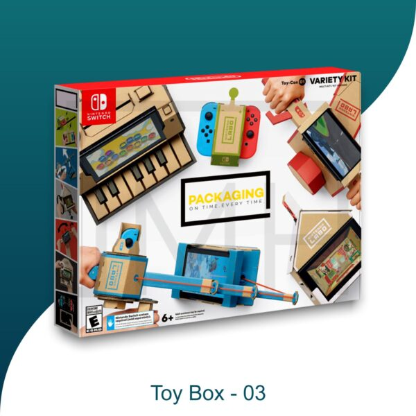 Toy-Boxes-03